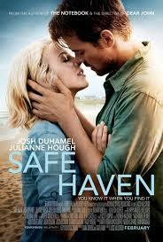 safehavenmovie