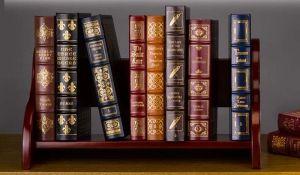 EastonPressBooks