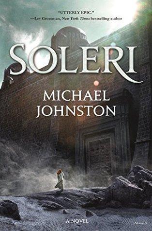 SoleriCover