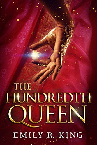 TheHundredthQueen
