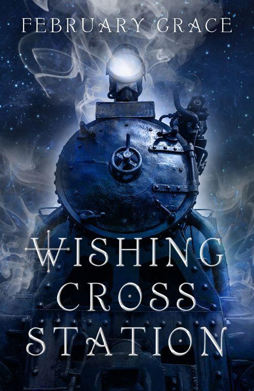WishingCrossStation