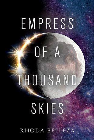EmpressofaThousandSkies