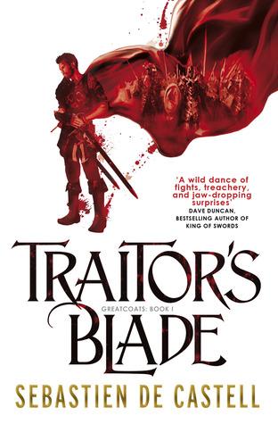 Traitor'sBladeCover