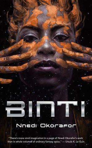 BintiCover