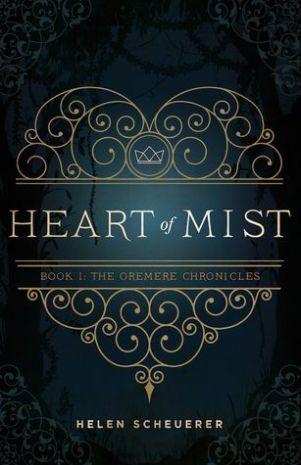 HeartofMist