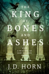 KingofBonesandAshes