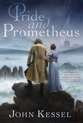 PrideandPrometheus