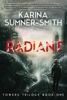 RadiantCover