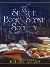 SecretBookandSconeSociety