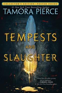 TempestsandSlaughter