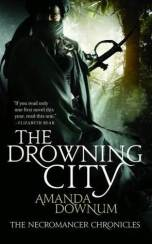 TheDrowningCity