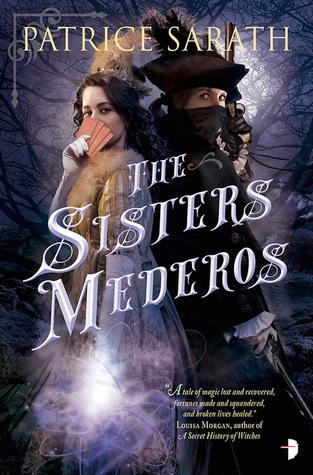 TheSistersMederos