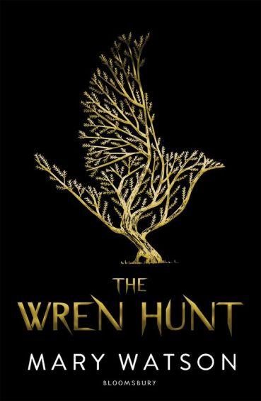 TheWrenHunt