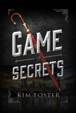 GameofSecrets
