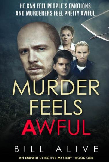 MurderFeelsAwful