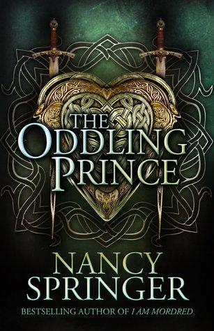 TheOddlingPrince