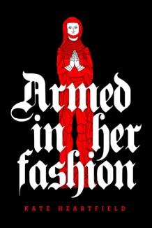 ArmedinHerFashion