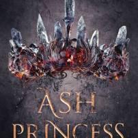 Ash Princess1