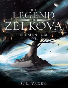 The Legend of Zelkova