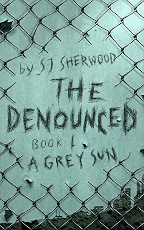 TheDenounced