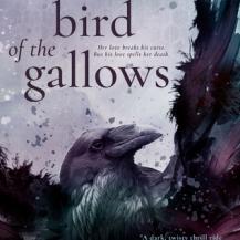 Blackbird of the Gallows