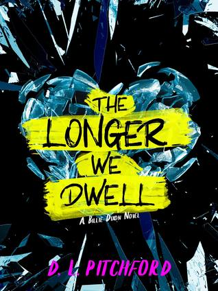 Book2TheLongerWeDwell