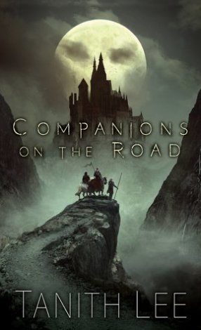 Companions of the Road