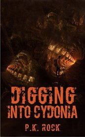 DiggingintoCydonia