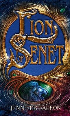 Lion of Senet