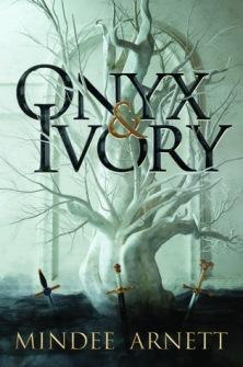 OnyxandIvory