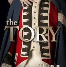 The Tory