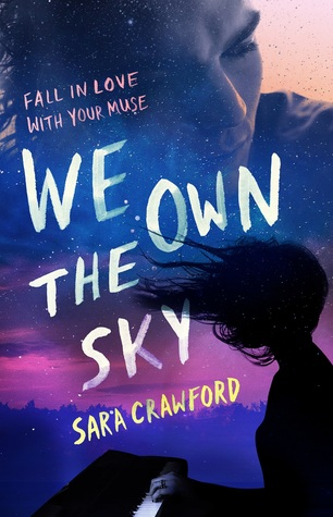 WeOwntheSkyCover