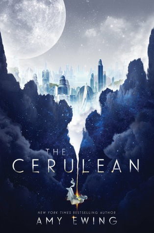 Cerulean, The