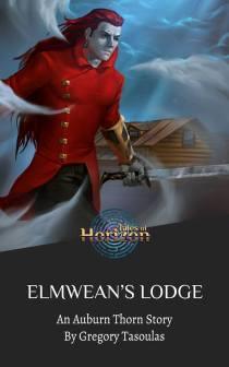 ElmweansLodge-Cover