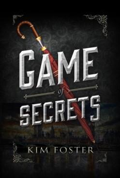Game of Secrets