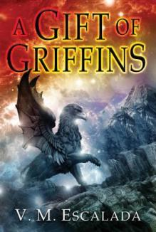Gift of Griffins