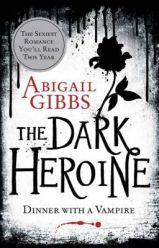 The Dark Heroine