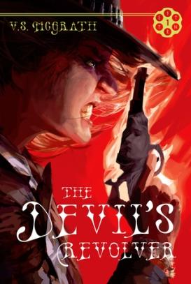 devilsrevolverideas