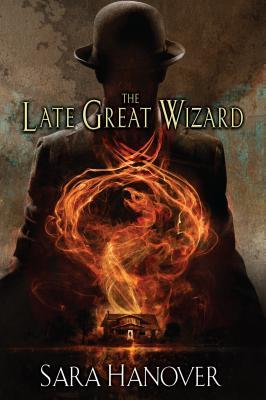 The Last Great Wizard