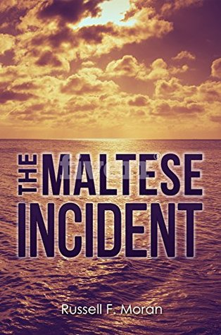 The Maltese Incident