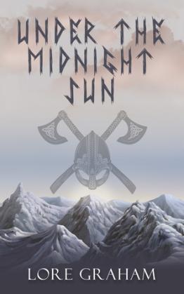 Under the Midnight Sun