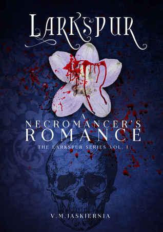 A Necromancer's Romance