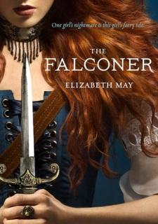 The Falconer