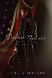 DreadNation
