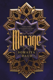 Mirage New Release