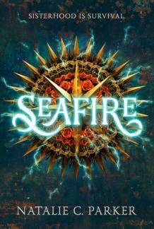 Seafire New Release