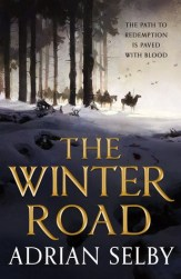 The Winter Road