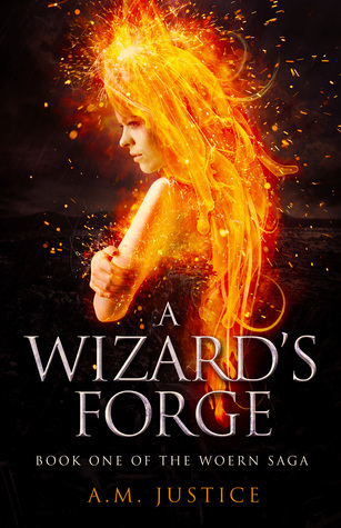 The Wizard's Forge