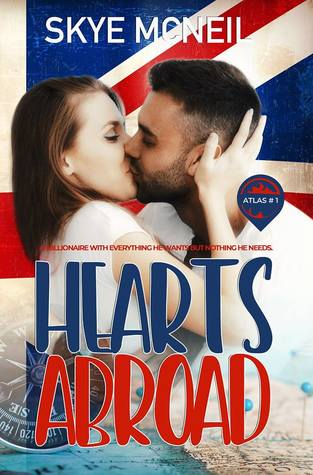Hearts Abroad