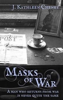 MasksofWar